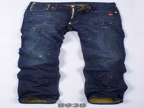 pantalon levis 501 jean levis slim homme jean levi 39 s skinny taille haute. Black Bedroom Furniture Sets. Home Design Ideas