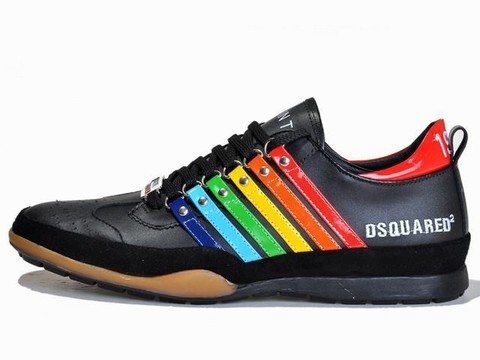 chaussure dsquared2 pour homme yoox basket dsquared2 femme dsquared chaussures dsquared2. Black Bedroom Furniture Sets. Home Design Ideas