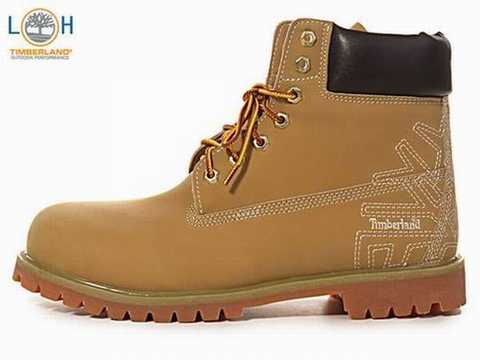 chaussure timberland homme chaussure timberland officiel chaussure timberland fiable. Black Bedroom Furniture Sets. Home Design Ideas