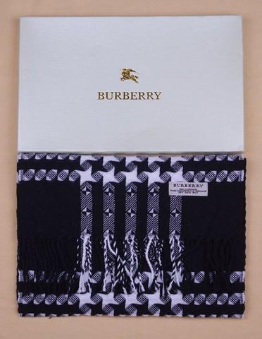 4a4f9c17893 Carre Soie Burberry Ebay