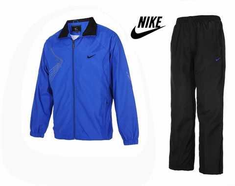 jogging nike femme decathlon survetement boutique pas cher jogging nike intersport. Black Bedroom Furniture Sets. Home Design Ideas