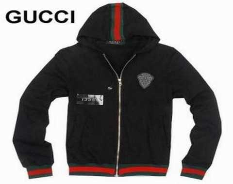 sweat gucci homme sweat gucci pas cher sweat gucci modele. Black Bedroom Furniture Sets. Home Design Ideas