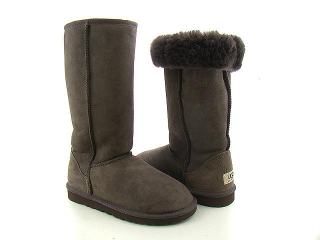 bottes ugg hiver femme