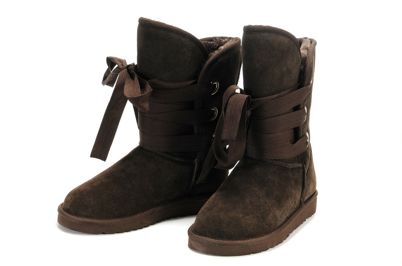 bottes ugg homme pas cher